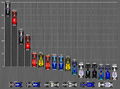 Formula One Standings 1998.PNG