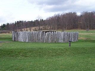 Wharton Township, Fayette County, Pennsylvania Township in Pennsylvania, United States
