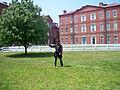 Fort Delaware Memorial Day 2012 100 0837.jpg