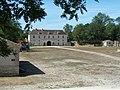 Fort MEDOC cour intérieure.JPG