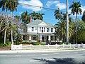 Fort Myers FL Heitman House01.jpg