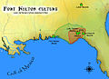 Fort Walton and Leon-Jefferson cultures map HRoe 2012.jpg