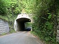 Fort de Planoise - tunnel routier.JPG
