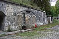 Fort de Saint-Cyr 2011 42.jpg