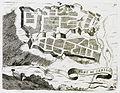Fort di Cerigo - Coronelli Vincenzo Maria - 1708.jpg