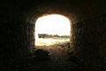 Fortaleza de Monção (4782044606).jpg