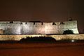 Forte de São João da Foz 001.jpg