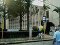 Forum Angatuba.JPG