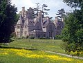 Foscombe House - geograph.org.uk - 1418013.jpg