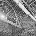 Foto's voor de restauratie - Sittard - 20200395 - RCE.jpg