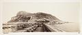 Fotografi på Gibraltar - Hallwylska museet - 107249.tif