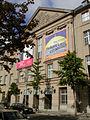 Fotomuseum Berlin.JPG