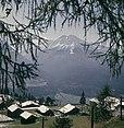 Fotothek df ld 0003083 001b Ötztaler Alpen.jpg