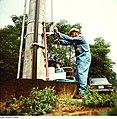 Fotothek df n-31 0000079 Elektromonteur.jpg