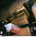 Fotothek df n-32 0000162 Metallurge für Walzwerktechnik.jpg
