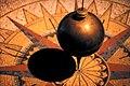 Foucault's Pendulum.jpg