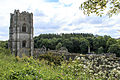 Fountains abbey 003 (19726703216).jpg