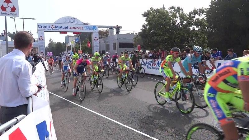 File:Fourmies - Grand Prix de Fourmies, 7 septembre 2014 (B41A).ogv