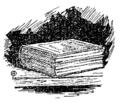 Fournier - Souvenirs de prison, 1910 - illustration p37.png