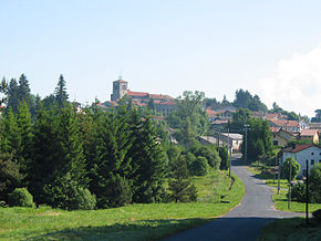 Fournols - Village - JPG1.jpg