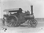 Fowler team locomotive 12257 (5570143583).jpg