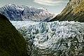 Fox Glacier NZ (9381870476).jpg