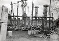 Från Dr. S.Linnés expedition till Mexiko 1932 - SMVK - 0307.f.0206.tif