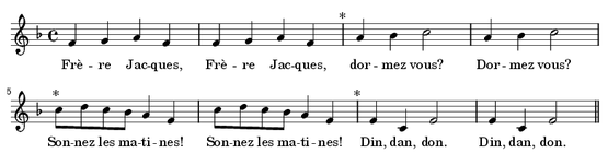https://upload.wikimedia.org/wikipedia/commons/thumb/9/96/Fr%C3%A8re_Jacques.png/555px-Fr%C3%A8re_Jacques.png