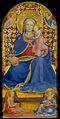 Fra Angelico - Virgin of Humility - Google Art Project.jpg