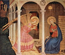 220px-Fra_Angelico_069