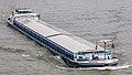 Frachtschiff Procontra - ENI 06003465 - auf dem Rhein bei Köln-6776.jpg