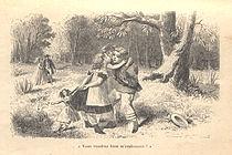 François le bossu - Comtesse de Ségur.jpg