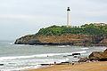 France-001957 - Saint-Martin Lighthouse (15554493197).jpg
