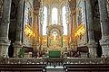 France-002959 - Altar of Notre-Dame de Fourvière (16126045052).jpg