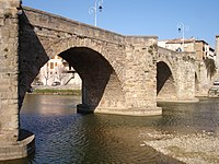 France-Limoux-Pont neuf2.jpg