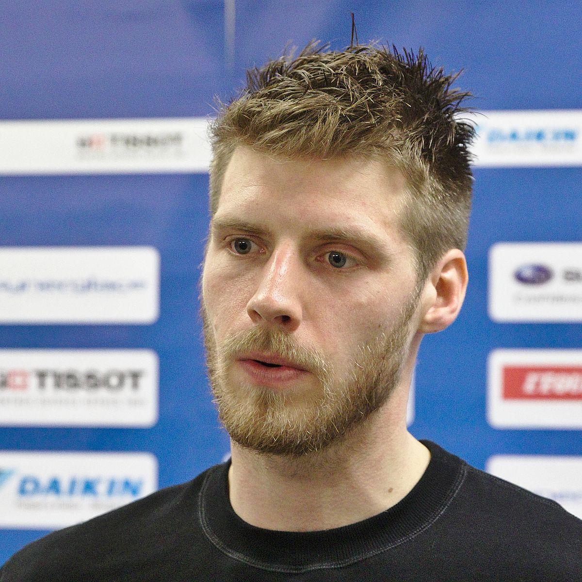 Florian Hardy