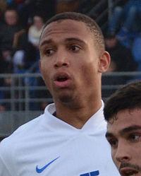 France - England U19, 20150331 69.jpg