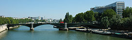 France Paris Pont Sully 02.JPG