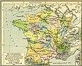 France anciennes provinces 1789.jpg