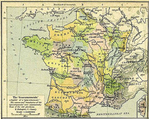 Provinces in 1789 France anciennes provinces 1789.jpg