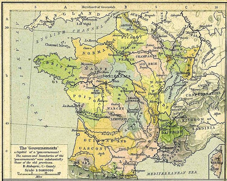 File:France anciennes provinces 1789.jpg