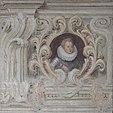 Francesco IV Gonzaga.jpg