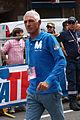 Francesco Moser 3, Giro d'Italia 2014.jpg