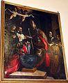 Francesco curradi, battesimo di clodoveo 01.JPG