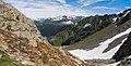 Francia vista junto al Ibón de Gorgutes - panoramio.jpg