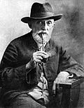 Francisco Manuel Oller
