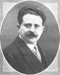 Francisco Sanz Baldovi 1914.png