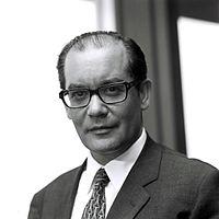 Franco Maria Malfatti.jpg