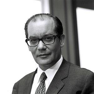 Franco Maria Malfatti - Image: Franco Maria Malfatti