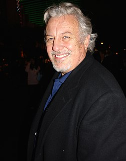 Frank Sampedro American musician